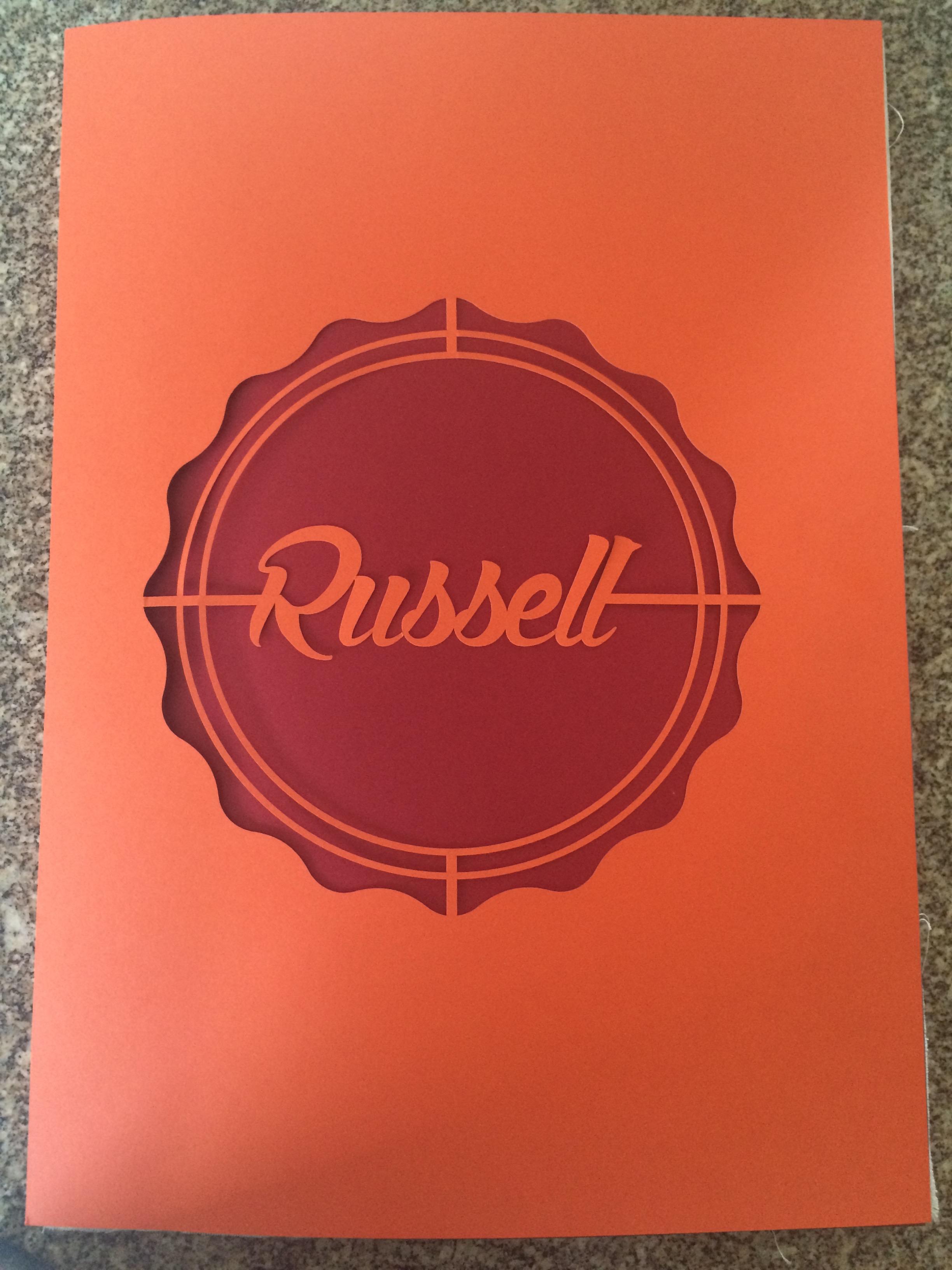 voorkant-boek-russell